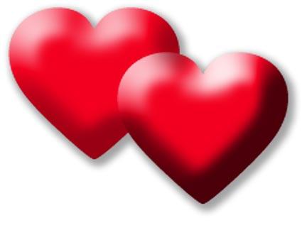 Степени блокады сердца