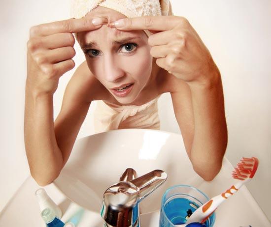 Как лечить фурункул в домашних условиях?
