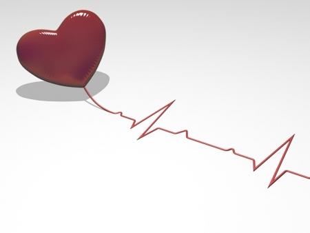 Как расшифровать кардиограмму?