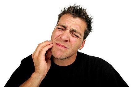 Как долго заживает десна после удаления зуба?