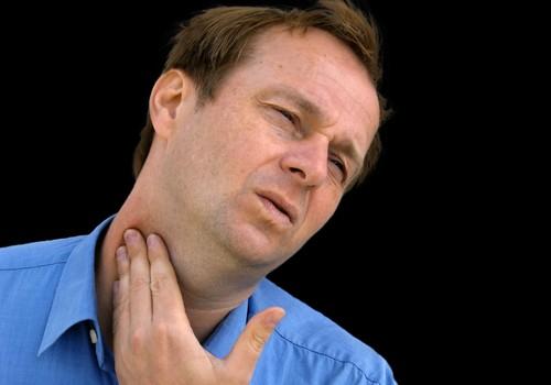 Как вылечить осипший голос?
