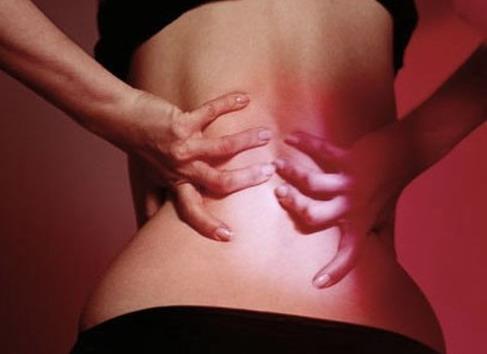 Пиелонефрит: симптомы, лечение