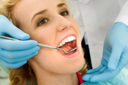 Резекция верхушки корня зуба — рекомендации и последствия