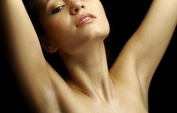 Воспаление лимфоузлов под мышкой — причины, симптомы, лечение