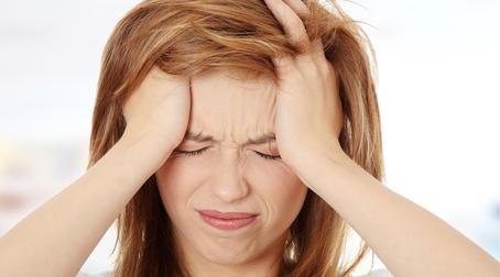 Киста головного мозга: ретроцеребеллярная, арахноидальная, ликворная