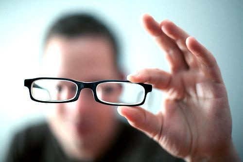 Упражнения и гимнастика для глаз при близорукости